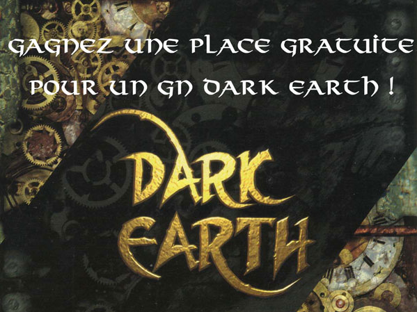 Logo-Dark-Earth-Place-Gratu.jpg